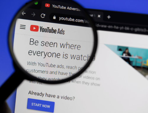 YouTube Channel, YouTube Ads or Both? Which to Choose for Your Brand?